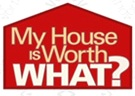 FREE Home Evaluation.  Find out how much your home is worth  in Campbell CAToday!