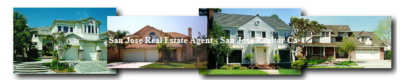 Morgan Hill real estate and relocation information as well as online evaluations, MLS home searches, and Realtors.