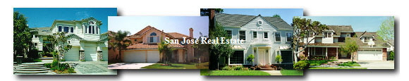San Jose Real Estate