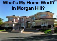 Morgan Hill Real Estate Realty