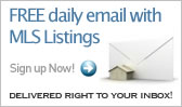 Campbell Homes - Free MLS Listings email updates