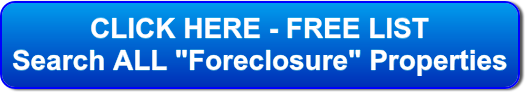 Search Forelcosure homes in San Jose and Silicon Valley