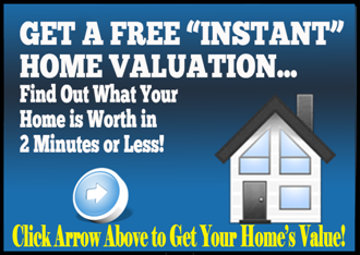 FREE-INSTANT-Home-Valuation